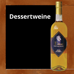 avatar-dessertweine
