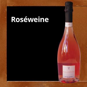avatar-roseweine