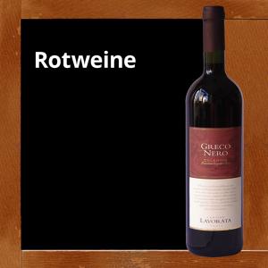 avatar-rotweine