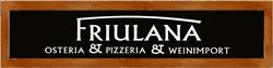 Friulana.de